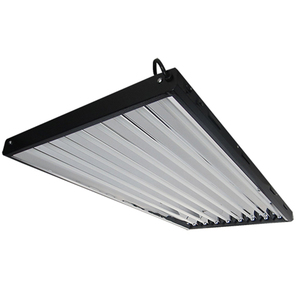 4FT T5 HO FLUORESCENT  LIGHT FIXTURE