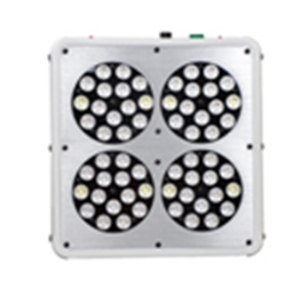 LED GROW LIGHT APOLLO SERIES 180W