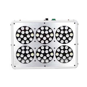 LED GROW LIGHT APOLLO SERIES 270W