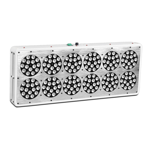 LED GROW LIGHT APOLLO SERIES 540W