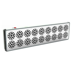 LED GROW LIGHT APOLLO SERIES 810W